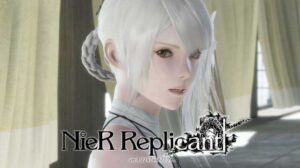 NieR Replicant: What You Need To Know